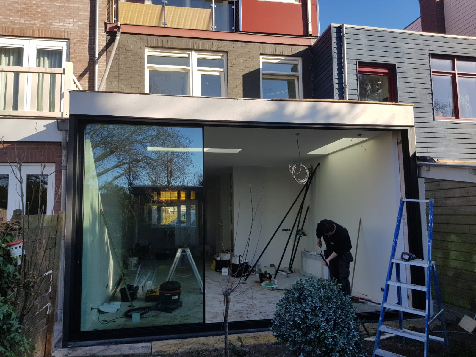 Haarlem_3