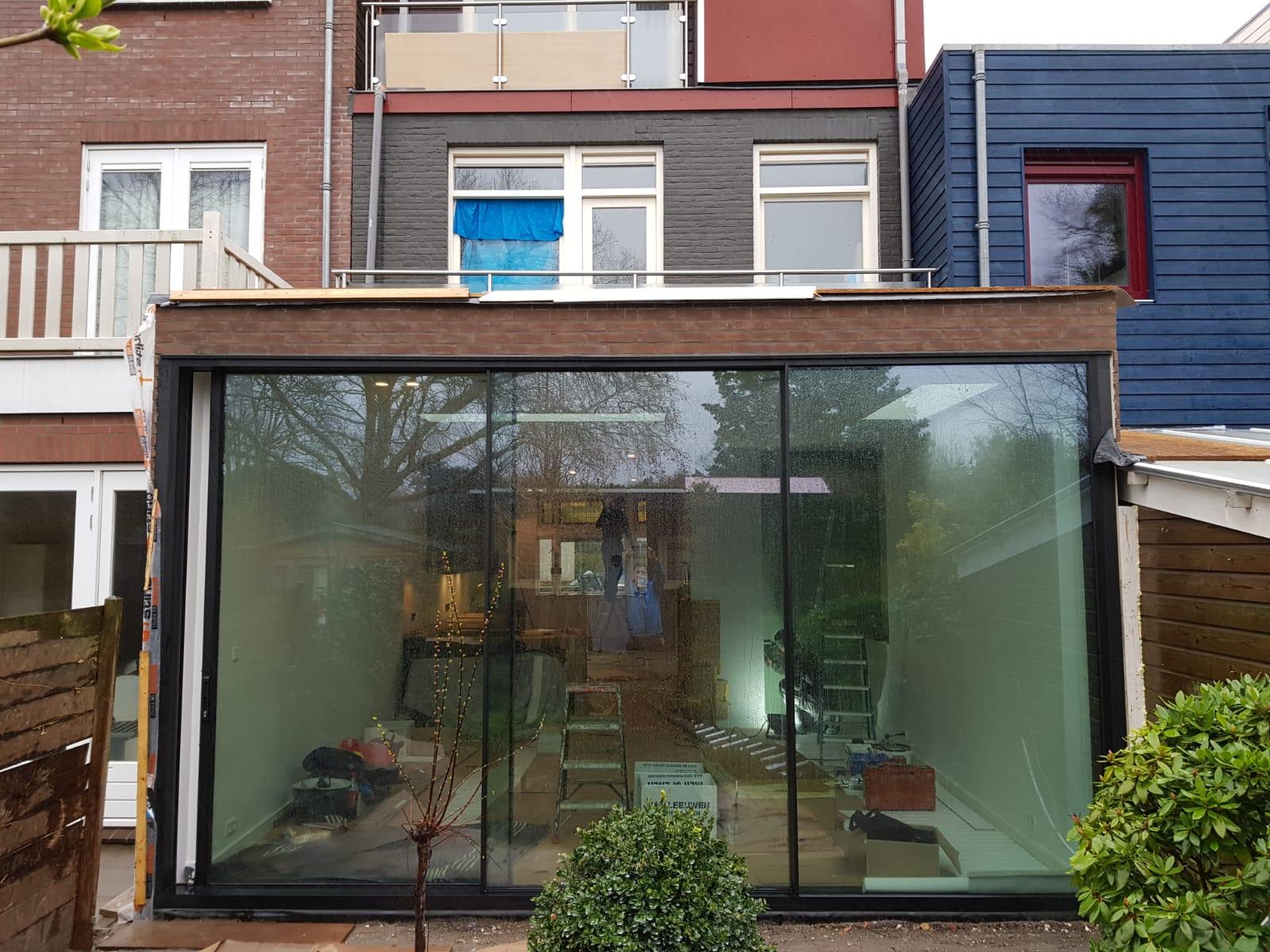 Haarlem_4